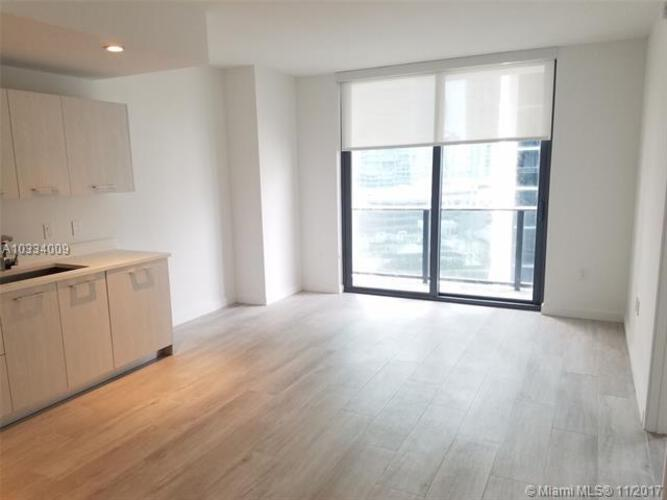 55 SW 9th St, Miami, FL 33130, Brickell Heights West Tower #1507, Brickell, Miami A10334009 image #1