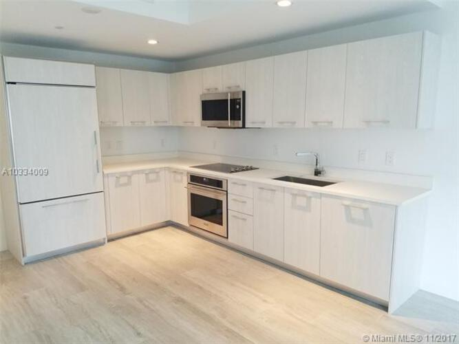 55 SW 9th St, Miami, FL 33130, Brickell Heights West Tower #1507, Brickell, Miami A10334009 image #2
