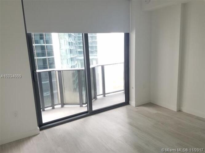 55 SW 9th St, Miami, FL 33130, Brickell Heights West Tower #1507, Brickell, Miami A10334009 image #4