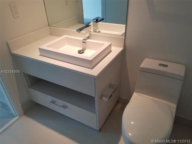 55 SW 9th St, Miami, FL 33130, Brickell Heights West Tower #1507, Brickell, Miami A10334009 image #11