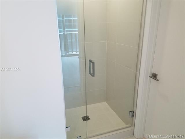 55 SW 9th St, Miami, FL 33130, Brickell Heights West Tower #1507, Brickell, Miami A10334009 image #12