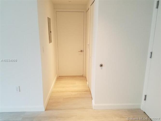 55 SW 9th St, Miami, FL 33130, Brickell Heights West Tower #1507, Brickell, Miami A10334009 image #14