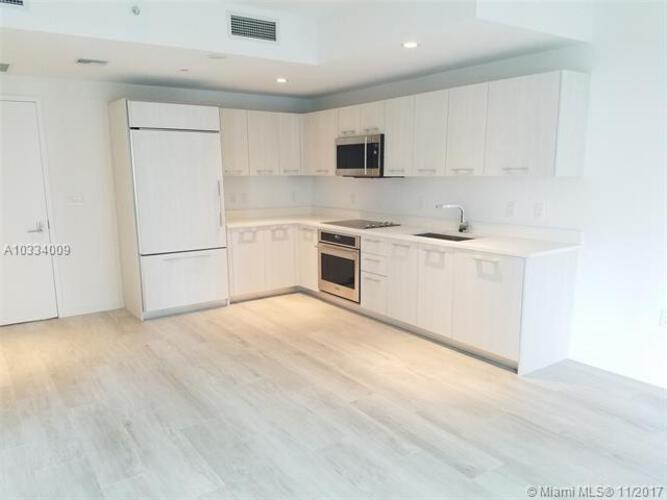 55 SW 9th St, Miami, FL 33130, Brickell Heights West Tower #1507, Brickell, Miami A10334009 image #15