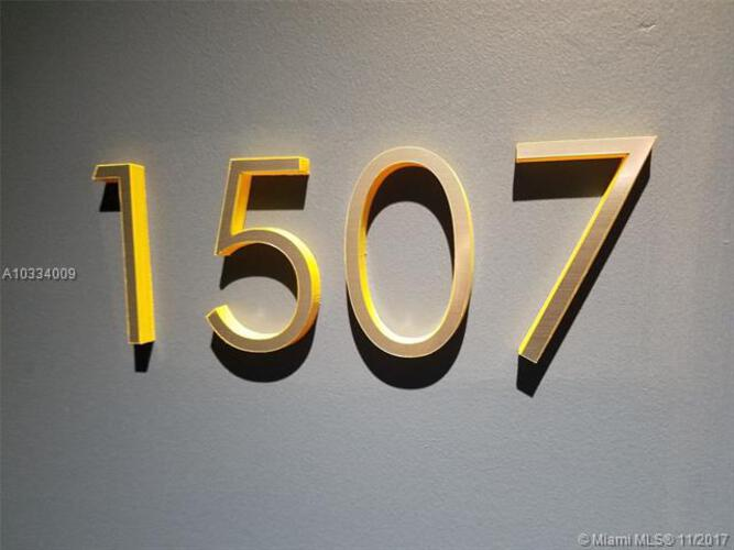 55 SW 9th St, Miami, FL 33130, Brickell Heights West Tower #1507, Brickell, Miami A10334009 image #16