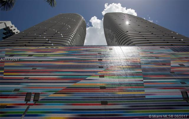 55 SW 9th St, Miami, FL 33130, Brickell Heights West Tower #3008, Brickell, Miami A10335097 image #1