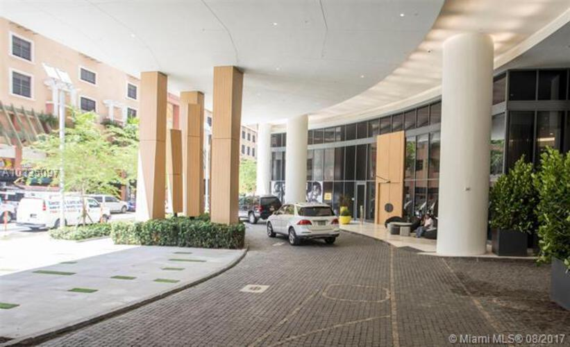 55 SW 9th St, Miami, FL 33130, Brickell Heights West Tower #3008, Brickell, Miami A10335097 image #2