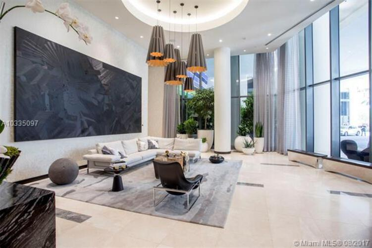 55 SW 9th St, Miami, FL 33130, Brickell Heights West Tower #3008, Brickell, Miami A10335097 image #3