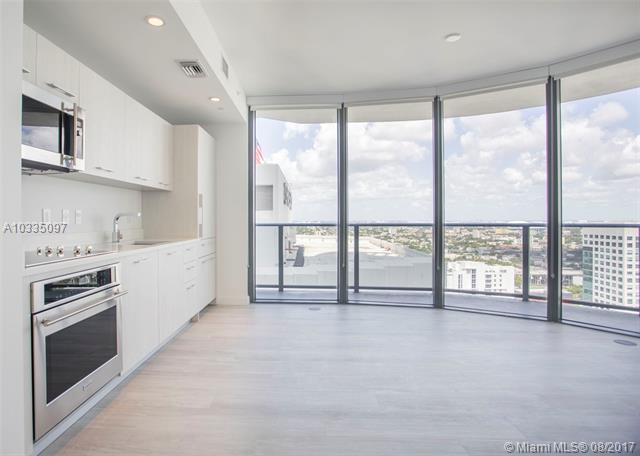 55 SW 9th St, Miami, FL 33130, Brickell Heights West Tower #3008, Brickell, Miami A10335097 image #5