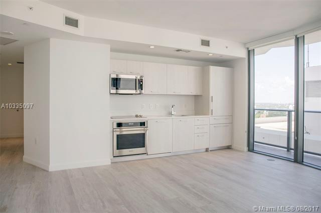 55 SW 9th St, Miami, FL 33130, Brickell Heights West Tower #3008, Brickell, Miami A10335097 image #6