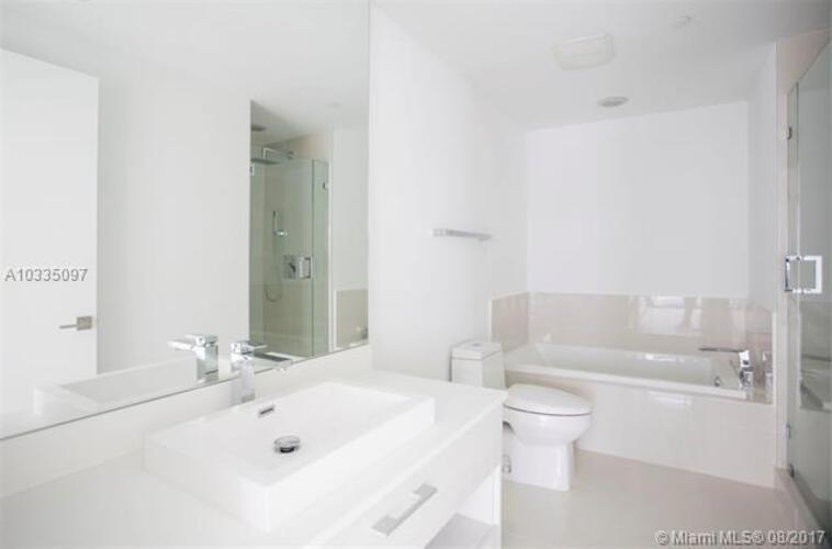55 SW 9th St, Miami, FL 33130, Brickell Heights West Tower #3008, Brickell, Miami A10335097 image #10