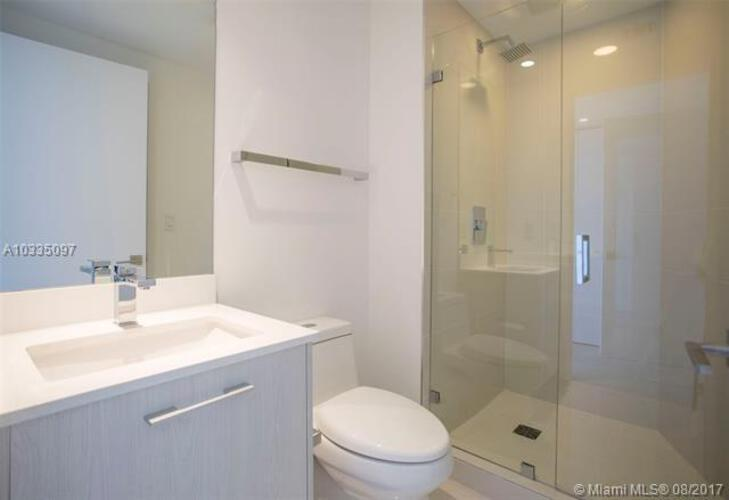 55 SW 9th St, Miami, FL 33130, Brickell Heights West Tower #3008, Brickell, Miami A10335097 image #12