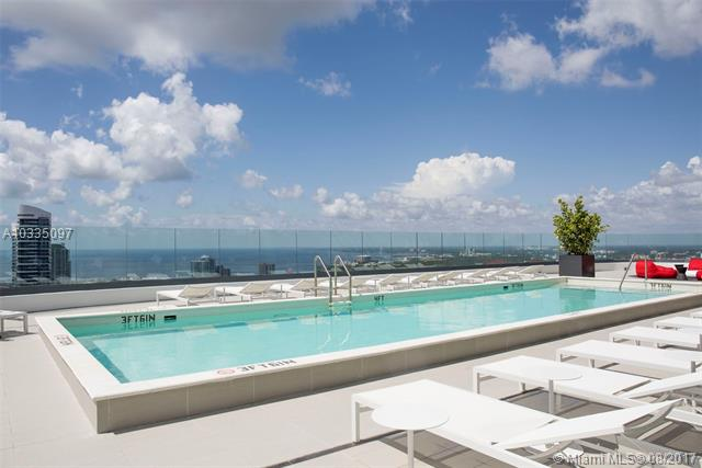 55 SW 9th St, Miami, FL 33130, Brickell Heights West Tower #3008, Brickell, Miami A10335097 image #14