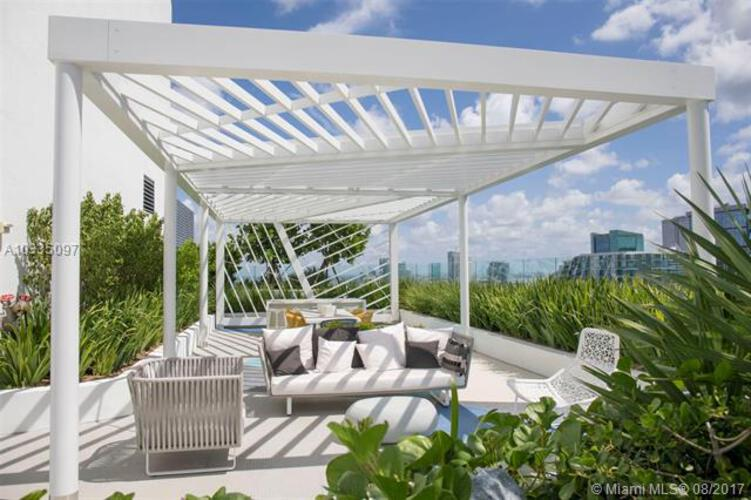 55 SW 9th St, Miami, FL 33130, Brickell Heights West Tower #3008, Brickell, Miami A10335097 image #15