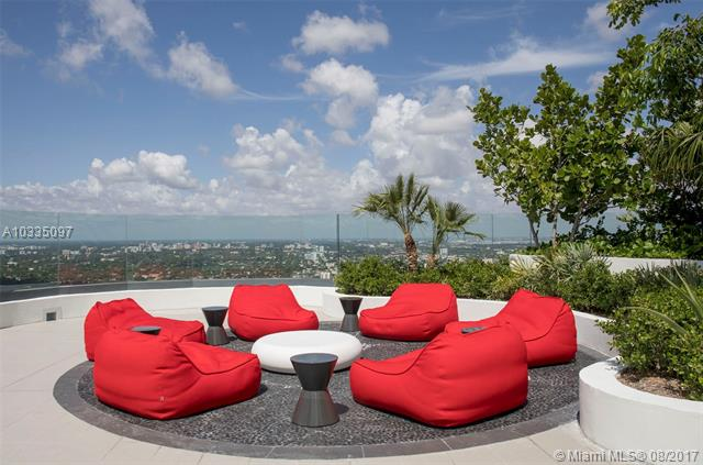 55 SW 9th St, Miami, FL 33130, Brickell Heights West Tower #3008, Brickell, Miami A10335097 image #16
