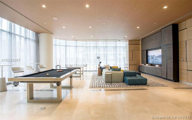 55 SW 9th St, Miami, FL 33130, Brickell Heights West Tower #3008, Brickell, Miami A10335097 image #18