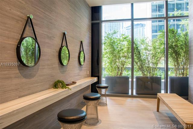 55 SW 9th St, Miami, FL 33130, Brickell Heights West Tower #3008, Brickell, Miami A10335097 image #21