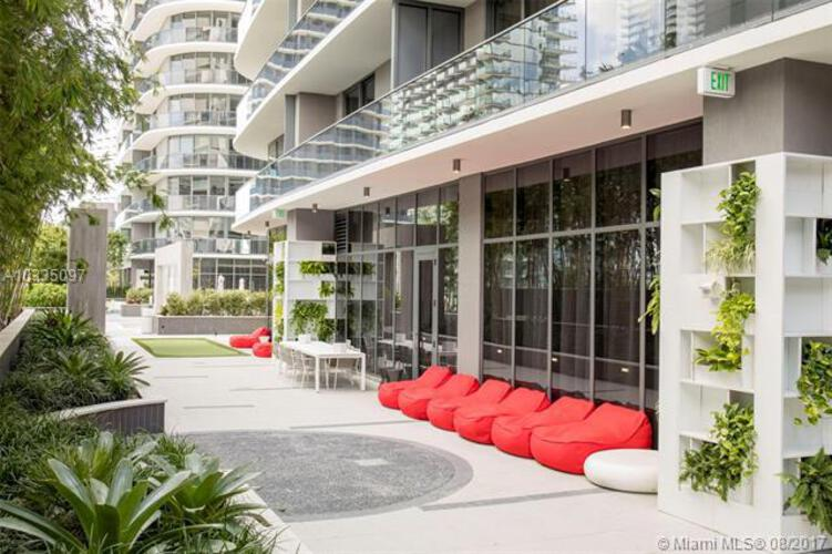 55 SW 9th St, Miami, FL 33130, Brickell Heights West Tower #3008, Brickell, Miami A10335097 image #24