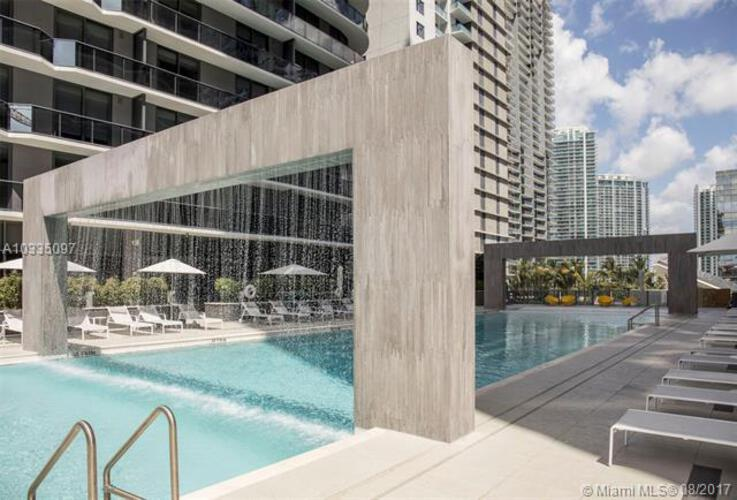 55 SW 9th St, Miami, FL 33130, Brickell Heights West Tower #3008, Brickell, Miami A10335097 image #25