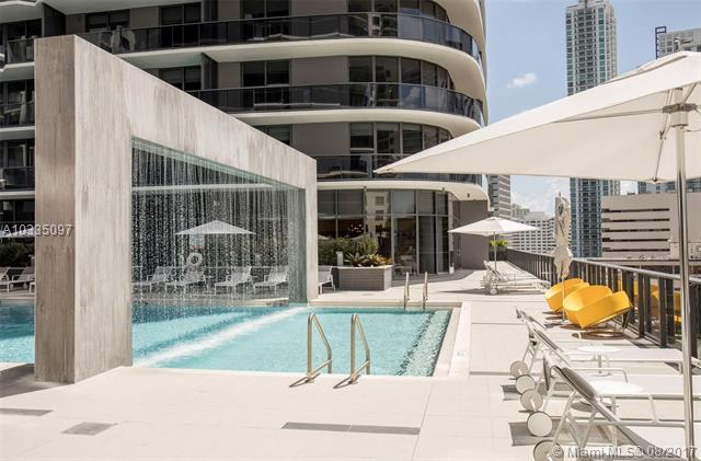 55 SW 9th St, Miami, FL 33130, Brickell Heights West Tower #3008, Brickell, Miami A10335097 image #26