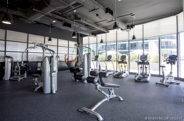 55 SW 9th St, Miami, FL 33130, Brickell Heights West Tower #3008, Brickell, Miami A10335097 image #27