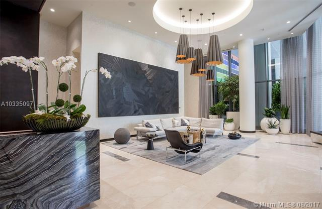 55 SW 9th St, Miami, FL 33130, Brickell Heights West Tower #3008, Brickell, Miami A10335097 image #29