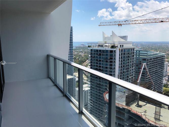 1010 Brickell Avenue, Miami, FL 33131, 1010 Brickell #4608, Brickell, Miami A10335557 image #10