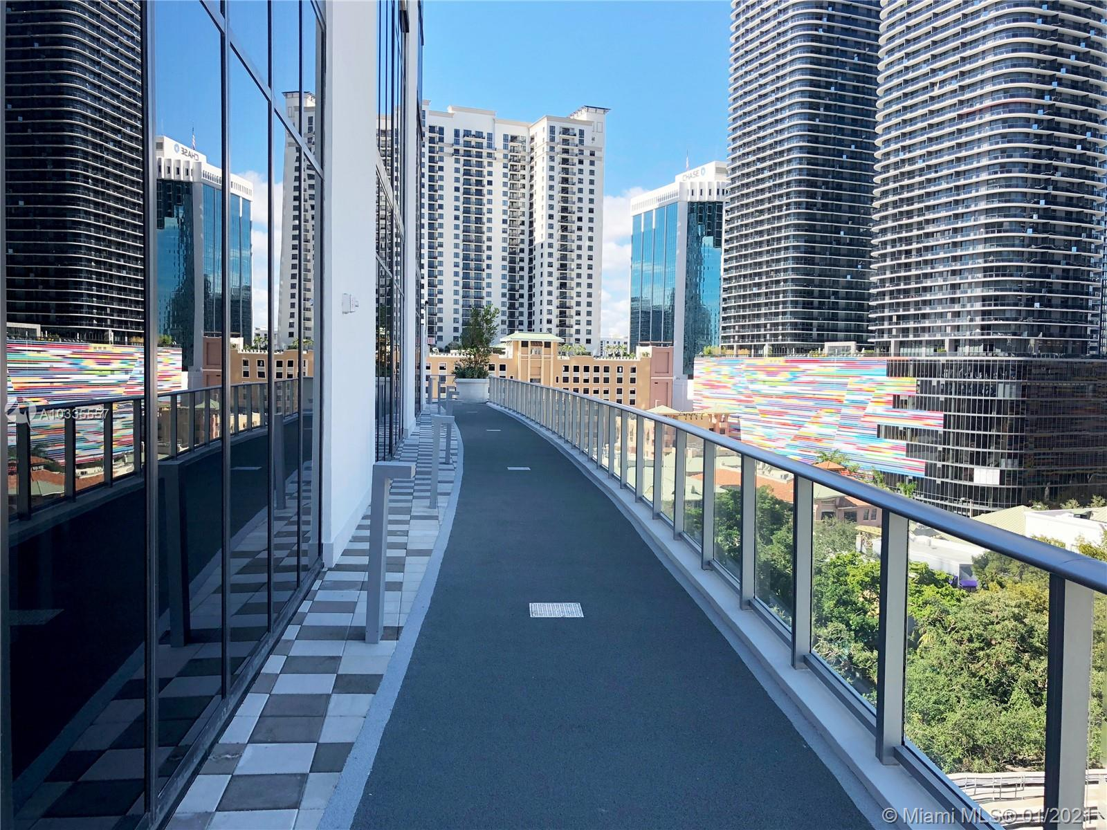 1010 Brickell Avenue, Miami, FL 33131, 1010 Brickell #4608, Brickell, Miami A10335557 image #24
