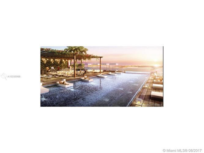 1010 Brickell image #6