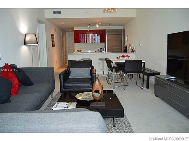 1100 S Miami Ave, Miami, FL 33130, 1100 Millecento #1511, Brickell, Miami A10336128 image #4