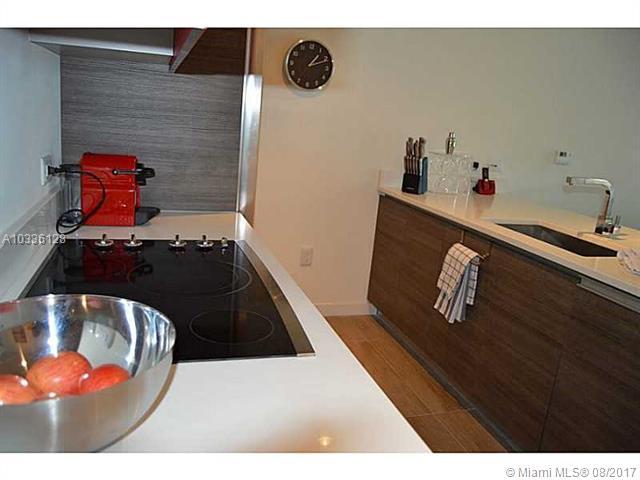 1100 S Miami Ave, Miami, FL 33130, 1100 Millecento #1511, Brickell, Miami A10336128 image #6