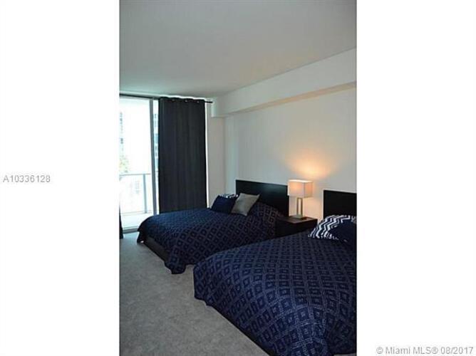 1100 S Miami Ave, Miami, FL 33130, 1100 Millecento #1511, Brickell, Miami A10336128 image #8