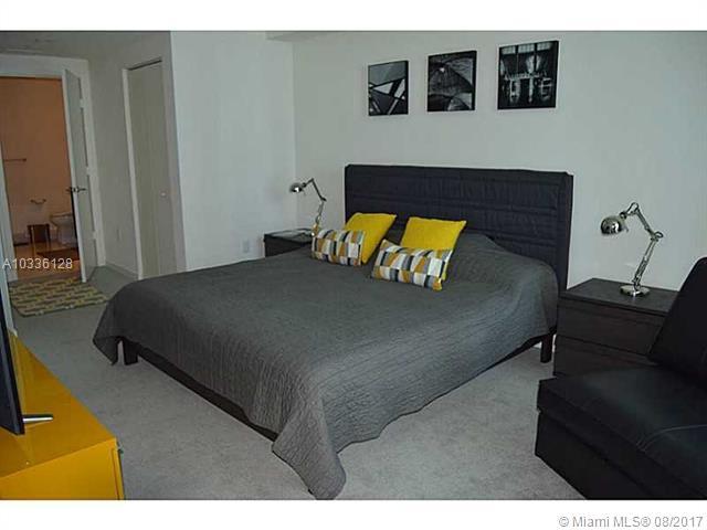 1100 S Miami Ave, Miami, FL 33130, 1100 Millecento #1511, Brickell, Miami A10336128 image #10