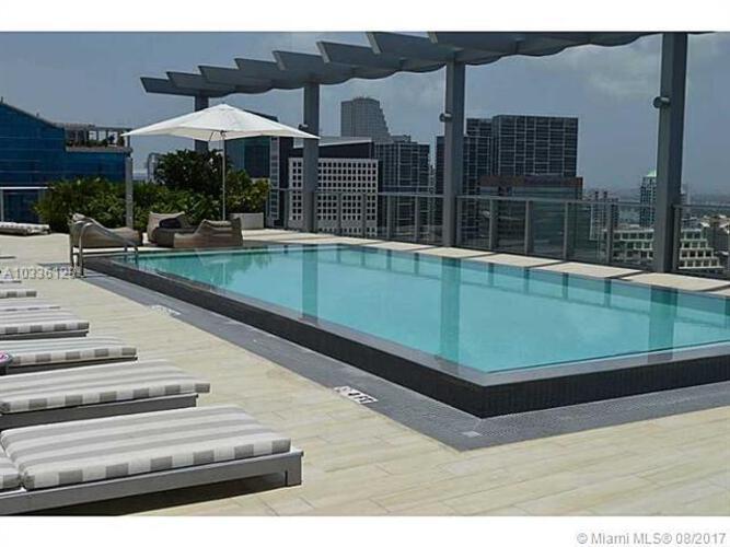 1100 S Miami Ave, Miami, FL 33130, 1100 Millecento #1511, Brickell, Miami A10336128 image #12