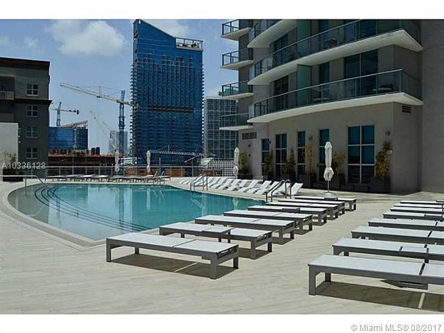 1100 S Miami Ave, Miami, FL 33130, 1100 Millecento #1511, Brickell, Miami A10336128 image #13