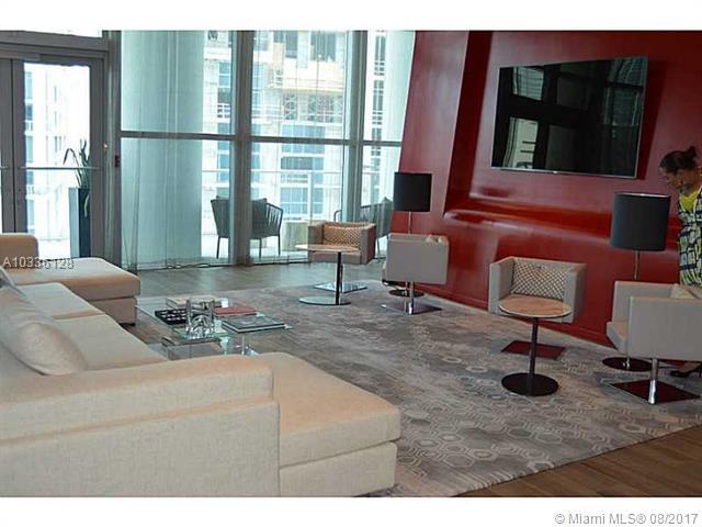 1100 S Miami Ave, Miami, FL 33130, 1100 Millecento #1511, Brickell, Miami A10336128 image #16