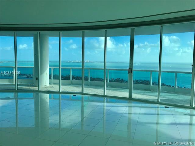2127 Brickell Avenue, Miami, FL 33129, Bristol Tower Condominium #3602, Brickell, Miami A10336130 image #2