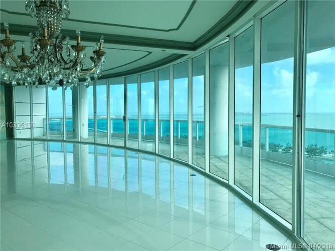 2127 Brickell Avenue, Miami, FL 33129, Bristol Tower Condominium #3602, Brickell, Miami A10336130 image #3