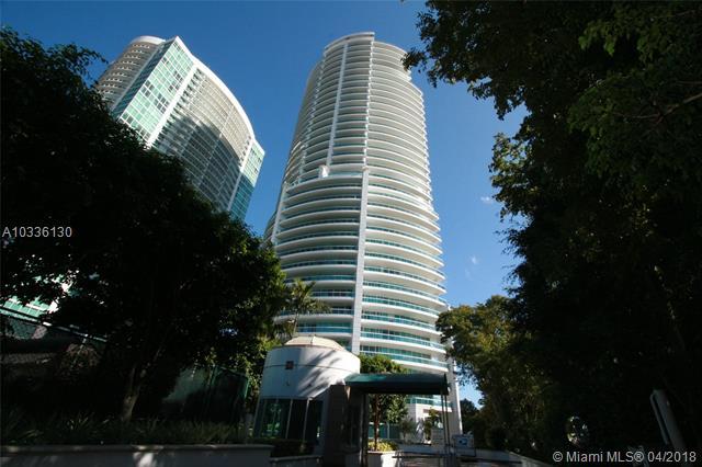 2127 Brickell Avenue, Miami, FL 33129, Bristol Tower Condominium #3602, Brickell, Miami A10336130 image #5
