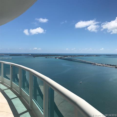 2127 Brickell Avenue, Miami, FL 33129, Bristol Tower Condominium #3602, Brickell, Miami A10336130 image #6