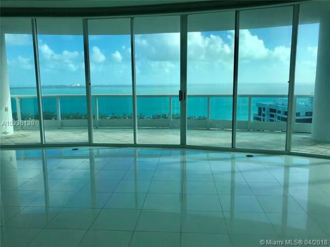 2127 Brickell Avenue, Miami, FL 33129, Bristol Tower Condominium #3602, Brickell, Miami A10336130 image #7