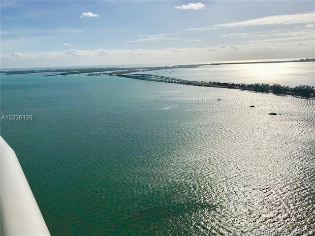 2127 Brickell Avenue, Miami, FL 33129, Bristol Tower Condominium #3602, Brickell, Miami A10336130 image #8
