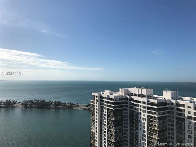 2127 Brickell Avenue, Miami, FL 33129, Bristol Tower Condominium #3602, Brickell, Miami A10336130 image #9
