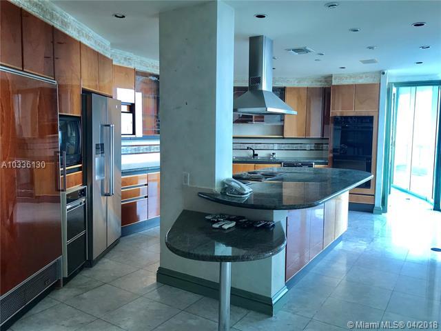 2127 Brickell Avenue, Miami, FL 33129, Bristol Tower Condominium #3602, Brickell, Miami A10336130 image #11