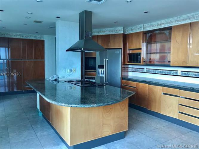 2127 Brickell Avenue, Miami, FL 33129, Bristol Tower Condominium #3602, Brickell, Miami A10336130 image #12