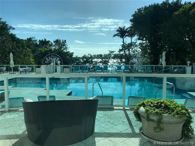 2127 Brickell Avenue, Miami, FL 33129, Bristol Tower Condominium #3602, Brickell, Miami A10336130 image #14
