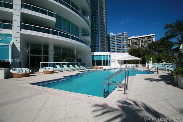 2127 Brickell Avenue, Miami, FL 33129, Bristol Tower Condominium #3602, Brickell, Miami A10336130 image #15