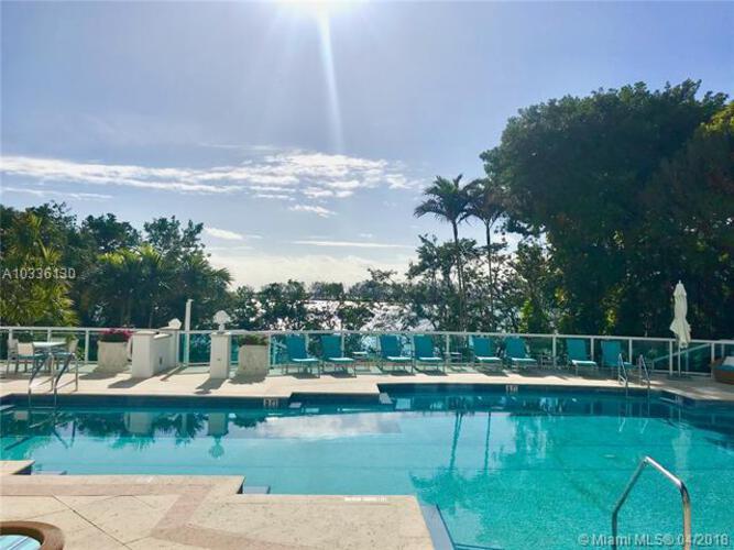 2127 Brickell Avenue, Miami, FL 33129, Bristol Tower Condominium #3602, Brickell, Miami A10336130 image #16