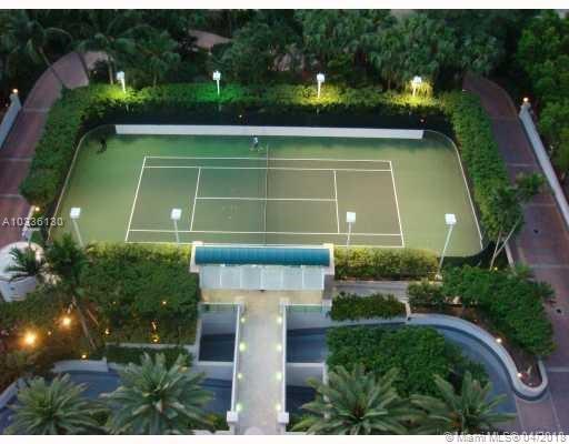 2127 Brickell Avenue, Miami, FL 33129, Bristol Tower Condominium #3602, Brickell, Miami A10336130 image #17