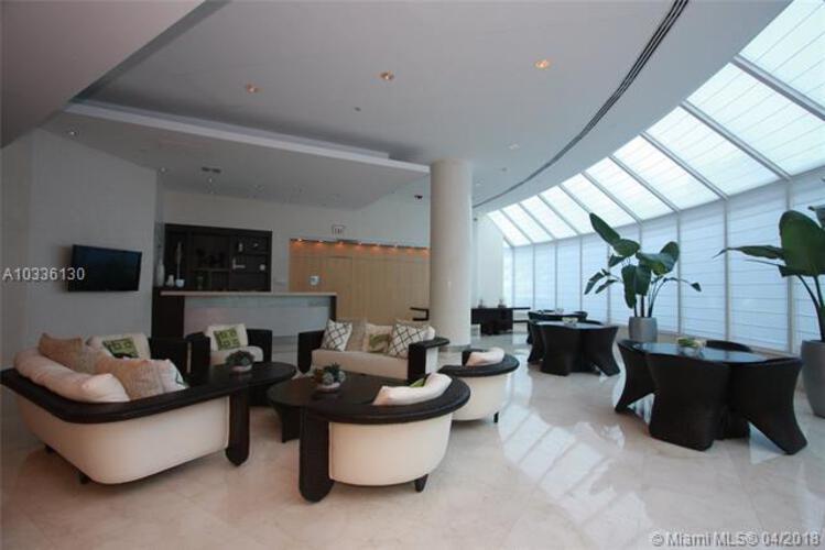 2127 Brickell Avenue, Miami, FL 33129, Bristol Tower Condominium #3602, Brickell, Miami A10336130 image #19