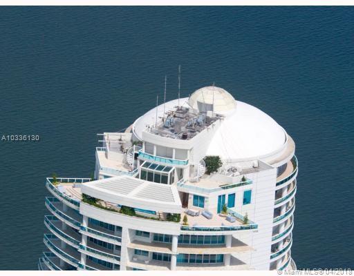 2127 Brickell Avenue, Miami, FL 33129, Bristol Tower Condominium #3602, Brickell, Miami A10336130 image #20